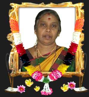 Suntharesan-Palenthirarani