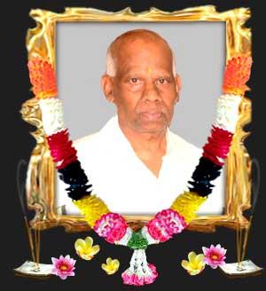 Thamotharampillai-Vijayarathinam