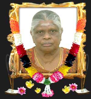 Tharmaladchumy-Amirthalingam
