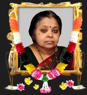 Vijayaladchumy-PalasubramaniyaSarma