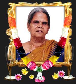 Kanapathipillai-Ananthasavunthary