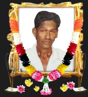 Kanapathypillai-Velayutham