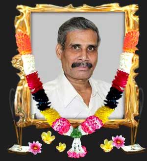 Karthikesu-Kumarsamy