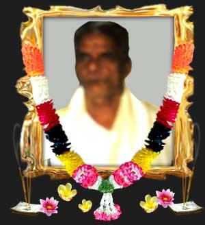 Karthikesu-Sinnathurai