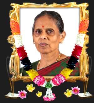 Makeswary-Pathmanathan