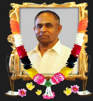 Nallairadnam-Sivarasa