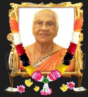 Punithawathy-Kanthaiya