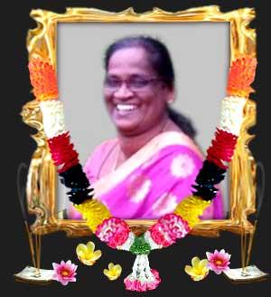 Ranjithamalar-Nakeswaran