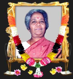 Rasamani-Muthaiya