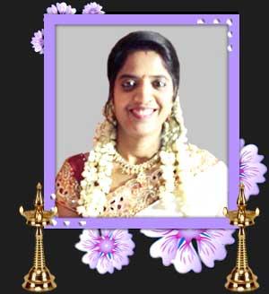 Sathiyavathani-Ravichanthiran