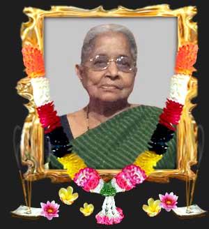 Sivapakiyam-Subramaniyam