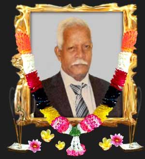 Suntharam-Thangavadivel4