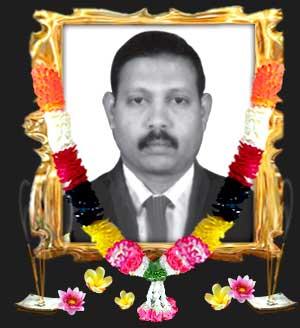 Thampiraja-Kuganesan