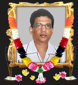 Thampirasa-Yogenthira