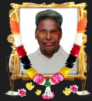 Thanushkodi-Viswanathan