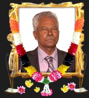 Thurairaja-Palasuntharam