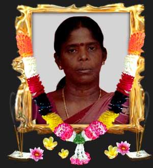 Vanitha-Uthayakumar