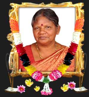 Tharmaladchumy-Sooriyakumar