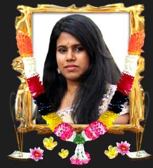 Aanantharaja-Aananthavijitha