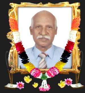 Kanesar-Kanthasamy