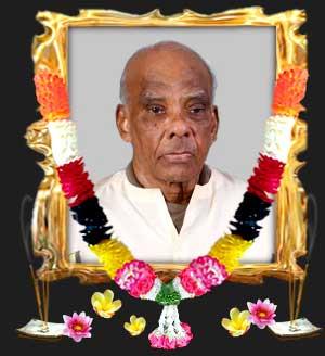Murukar-Rasarathinam