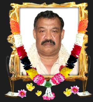 Muthuvelu-Tharumasegaram