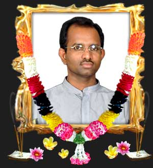 Nallaiya-Pathmanathan