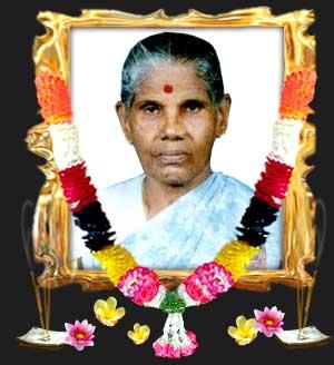 Nallamma-Marimuthu