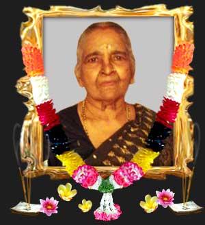 Paruwathipillai-Nallaiya