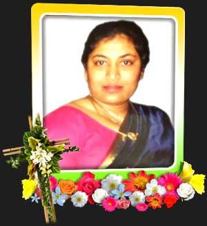 Premala-Rajmohan