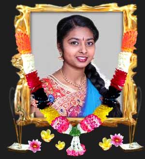Sajeeva-Vimalenthiran