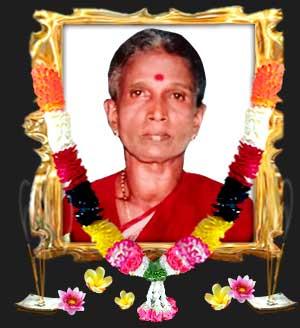 Sarojinithevi-Sitrampalam