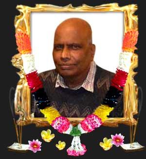 Sivanantham-Namasivayam