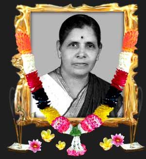 Sivapakiyam-Muthukumaru