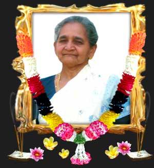 Sivasubramaniyam-Nagarathinam