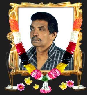 Subramaniyam-Sanmuganathan
