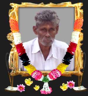 Suppaiya-Suntharam