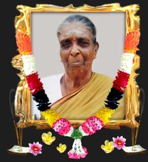 Thaninayakam-Annaladchumy