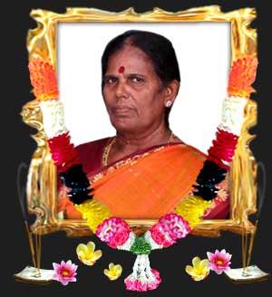 Yogaladchumy-Rasarathinam