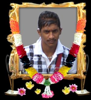 karunanthamami inthrayith