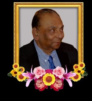 navaraddinam saparaddinam