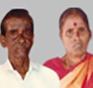 க. குணேஸ்வரி, இ. கதிர்காமு
