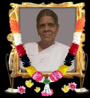 pathmanathan thanaladsumi
